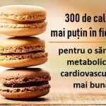 Cura cu semințe de SUSAN și MIERE, pentru cei cu lipsă de CALCIU sau alte MINERALE | La Taifas Frappuccino, Metabolism