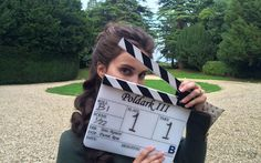'Poldark' Season 3: Real Father of Elizabeth's Baby Revealed by Heida Reed