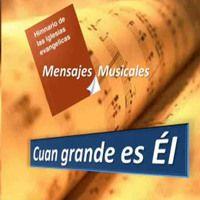 Himno Evangélico CUAN GRANDE ES EL de Himnos y Coro Evangelicos en SoundCloud