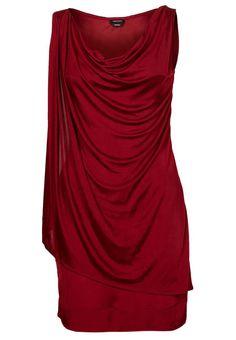Dresses Bedste Pæne Pinterest Kjoler På Billeder De 30 Fra Formal 5PzOxq