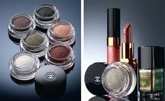 #BPesthetique, #esthetique, #makeup, #maquillage, #beaute #Tzone #care  http://www.educatel.fr/domaine/6-esthetique-coiffure/formations/20-bp-esthetique-cosmetique-parfumerie