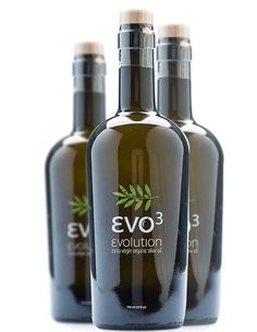 The world's best extra virgin olive oils for and the results of the NYIOOC World Olive Oil Best Olive Oil Brand, Olive Oil Brands, Olive Oils, Olive Oil Packaging, Bottle Packaging, Rum Bottle, Liquor Bottles, Label Design, Packaging Design