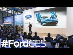 Ford Reveals The Future Of Mobility At CES Asia https://keywestford.com/news/view/1121/Ford_Reveals_The_Future_Of_Mobility_At_CES_Asia.html?source=pi