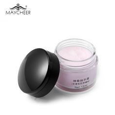 MAYCHEER Magique Transforming Smoothing Face Primer Makeup Cover Pore Wrinkle Lasting Oil Control Concealer Foundation Base #clothing,#shoes,#jewelry,#women,#men,#hats,#watches,#belts,#fashion,#style