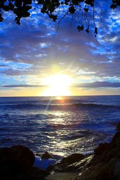 Beautiful sky and clouds Beautiful World, Beautiful Places, Image Nature, Beautiful Sunrise, Amazing Nature, Belle Photo, Pretty Pictures, Beautiful Landscapes, Nature Photography