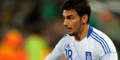 Bank On Bore Draw At 7/1 - Live on ITV1: Tue 17.00: Before the Euro 2012 began both Greece and the Czech Republic will have earmarked their meeting in Wroclaw as a must-win game in the battle to emerge from Group A ahead of more fancied pair Russia and Poland.