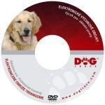 Zgarzi dresaj/antilatrat | Comod Dogs, Sports, Hs Sports, Pet Dogs, Doggies, Sport