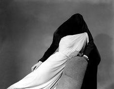 inspiração : Magritte