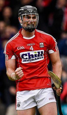 Michael Murphy, Cork, Ireland, Irish, Play, Celebrities, Fitness, Sports, Men