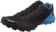 online shopping for Salomon S-Lab XA Amphib Running Shoes from top store. See new offer for Salomon S-Lab XA Amphib Running Shoes Running Sneakers, Running Shoes, Country Boots, Hugo Boss Orange, Equestrian Boots, Trail Shoes, Stylish Watches, Athletic Wear, Basketball Shoes