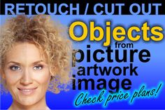 #design #retouch  I will retouch or cut out object from the picture, save as PSD, send 2u... https://www.fiverr.com/cash4yourdream/retouch-or-cut-out-object-from-the-picture-or-background?gig_id=39592105&utm_campaign=base_gig_create_share&utm_content=&utm_medium=shared&utm_source=get_url&utm_term=&view=gig