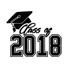Digi-tizers Class of 18 (SVG Studio V3 JPG)  We also make shirts, vinyl decals, wall art, koozies and more! If you would like any of our designs on a different item than listed please send me a message and I will see if we can accommodate you. *Note.. if you ordered a digital