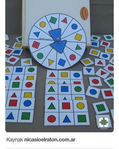 5 Engineering Challenges with Clothespins, Binder Clips, and Craft Sticks Preschool Classroom, Preschool Worksheets, Kindergarten Math, Classroom Activities, Toddler Learning Activities, Work Activities, Kids Learning, Childhood Education, Kids Education