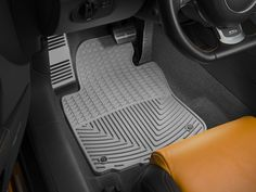 Weather Car Mats >> 16 Best All Weather Floor Mats Images In 2017 Custom Car Mats