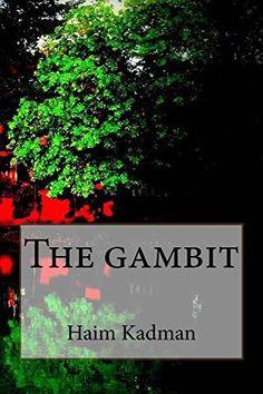 The gambit by Mr. Haim Kadman http://www.amazon.com/dp/1491021896/ref=cm_sw_r_pi_dp_vCYtvb15T3J7V