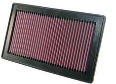 K&N 33-2921 Air Filter - TATA -INDIGO XL - 1.4L Air Filter, Indigo, Filters, Eyeshadow, Eye Shadow, Indigo Dye, Eye Shadows