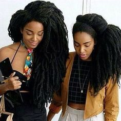 Natural hair is beautiful ❤️ #beautiful #naturalhair #hairstyles #hair