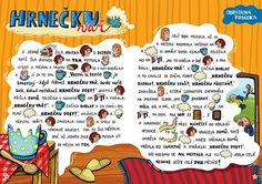 o veliké řepě pracovní list - Hledat Googlem Pre School, Paper Plates, Preschool Activities, Google Images, Fairy Tales, Language, Coding, Classroom, Journal