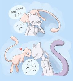 77 best mewtwo images mew mewtwo pikachu pokemon images