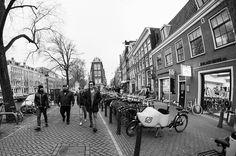 Avenged Sevenfold in Amsterdam 🤘🏽