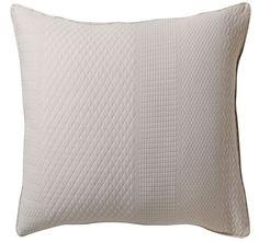 polyester and elastaneJerseyKnitLinen coloured cord cotton chevron print linen reverse