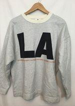 Vintage LA Sweatshirt!