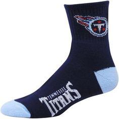 Tennessee Titans Wallpaper | Tennessee Titans Logo Wallpaper ...