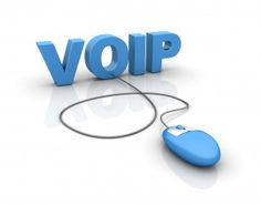 CenturyLink Hosted VoIP for Business