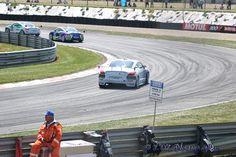 7th July 2013 Circuit, Tours, Vienna