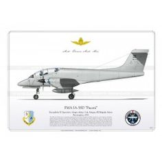 """IA-58D """"Pucará"""" CZ-05 Fighter Aircraft, Fighter Jets, Harley Davidson Online Store, Swedish Air Force, Us Military Aircraft, Data Sheets, Aviation, Planes, Gra"""