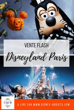 Find this Pin and more on Disneyland Paris   bons plans et conseils by  Milie ❘ C est quoi ce bruit   ❘ Blogueuse lifestyle, famille, travel   feel  good. 96e9bc5aaac