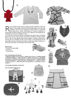 De stoere robotketting van Jellystone Designs in Days Magazine!  De publicatie vind je hier: http://www.rondomeva.nl/in-de-media/days-magazine/  en hier vind je de ketting: http://www.rondomeva.nl/onze-merken/jellystone-designs/ketting/?min=0&max=30&sort=highest&mode=grid&limit=24&brand=0&filter%5B%5D=9853