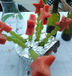 Frutta....fresca