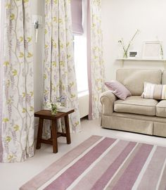 Laura Ashley home story - Wisteria Trail: http://bit.ly/IP0Jyq