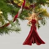 Find Christmas decorations for everyone with Hallmark ornaments. From collectors to baby's first Christmas ornaments, create traditions with Keepsake Ornaments. Baby First Christmas Ornament, Christmas Tree Ornaments, Christmas Decorations, Christmas Ideas, Ornament Storage, Disney Figurines, Holiday Gifts, Holiday Decor, Hallmark Keepsake Ornaments