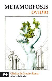 13 Ideas De Grecolatina Mitologia Griega Grecia Antigua Mitología