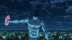 hey Anime Lovers, Today we are talking about Top 10 Transported to another world anime, Keep in Mind, that this list contains anime where characters can fly away and adventuring in another fantasy world Me Me Me Anime, Anime Guys, Devil Part Timer, Manga, Aho Girl, Hataraku Maou Sama, Dark Wings, Animes On, Kaichou Wa Maid Sama