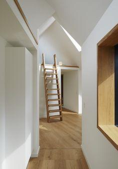 http://www.archdaily.com/436596/danish-summer-house-powerhouse-company/