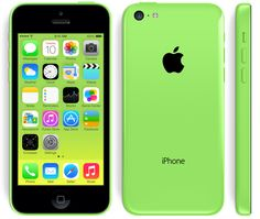 Tim Cook: iPhone 5C is not a budget phone, it is meant to be a mid-level model  Before its official launch, the iPhone 5C was presented as a low-cost iPhone, but Tim Cook says that it wasn't developed in the idea of a cheaper iPhone, but a mid-level phone.