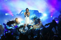 Selena Gomez, American Music Awards 2017, Marie Gomez, Concert, Wolves, Girls, Style, Toddler Girls, Swag