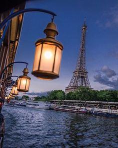 """1,288 To se mi líbí, 11 komentářů – Traverse France (@traversefrance) na Instagramu: """"Via: @christofs70 #TraverseFrance for a chance to get featured! ---------- @TraverseFrance…"""""""