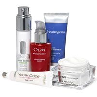 Best Anti-Aging Skin Care - Anti-Aging Skin Care Products and Tips