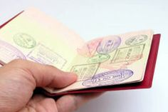 South korea to relax the visa rules