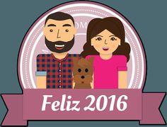 Feliz ano novo para vocês e acreditem nos sonhos!!!