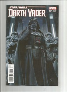 STAR WARS: DARTH VADER #8 Limited to 1 for 25 variant by Adi Granov! NM  http://www.ebay.com/itm/STAR-WARS-DARTH-VADER-8-Limited-1-25-variant-Adi-Granov-NM-/291559574693?roken=cUgayN&soutkn=nR2WZf