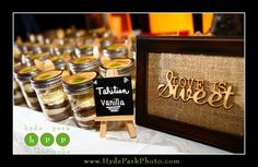 Emily + Darrin | Villa Del Lago | Austin, TX | Hyde Park Photography | Pink Avocado | Sweet Treats Bakery |  Pearl Events Austin | www.pearleventsaustin.com