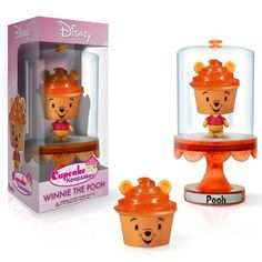 Funko Disney: Cupcake Keepsakes Winnie The Pooh Figure FunKo,http://www.amazon.com/dp/B00DHE6BR2/ref=cm_sw_r_pi_dp_9DHmtb00CFX5Y2M5