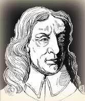 Massacre of Drogheda under Oliver Cromwell - 1601-1700 Church History Timeline