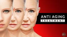 #Anti #aging Solutions are an integral part of modern day #Dermatology services, forming a link between various #cosmetic #skin #treatments and spa #procedures. Just call us at +91-9888099906
