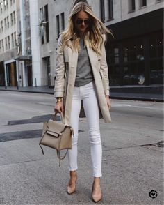 Clothes outfit for woman * teens * dates * stylish * casual * fall * spring * winter * classic * casual * fun * cute* sparkle * summer *Candice Wicks Look Fashion, Winter Fashion, Fashion Outfits, Blazer Fashion, Fall Outfits, Casual Outfits, Work Outfits, Outfit Work, Summer Outfits